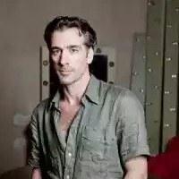 Фотография профиля Арсена Вакапетцяна ВКонтакте