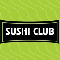 Sushi Club UU