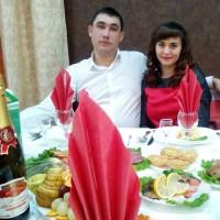 Кашапов Булат