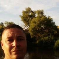 Фотография профиля Вадима Альхамова ВКонтакте