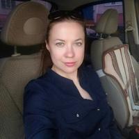 Фото Юлии Мясниковой