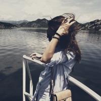 Фотография Ирины Развиной