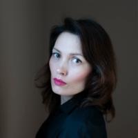 Фото Элеоноры Мансуровой