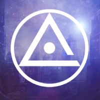 Логотип АБСТРАСЕНЦИЯ