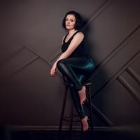 Фотография профиля Анны Высоцкой ВКонтакте