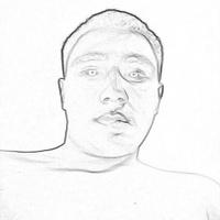 Фотография профиля Rishat Galimoff ВКонтакте