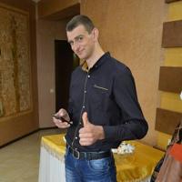 Фотография профиля Димы Нестерчука ВКонтакте