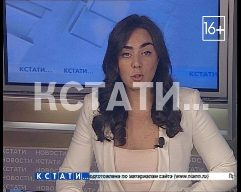 Внутреннюю броню против опасной болезни ищут нижегородские ученые - в нижегородском университете начали разрабатывать лекарство