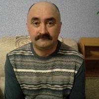 Степанов Аркадий