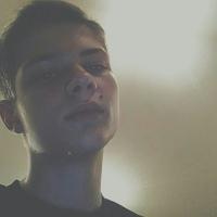 Фотография профиля Артема Цветаева ВКонтакте
