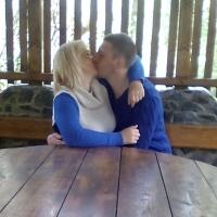 Фотография профиля Валерія Крушельницького ВКонтакте