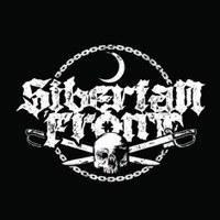 Логотип SIBERIAN FRONT