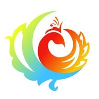Логотип Гильдия Мастеров