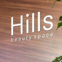 Hills Fitness (Хиллс Фитнес)