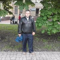 Фотография анкеты Тараса Ведникова ВКонтакте