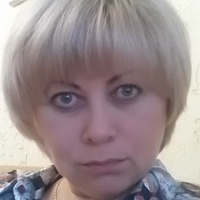Фотография профиля Татьяны Колесовой-Сотниковой ВКонтакте
