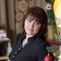 Екатерина Батаева