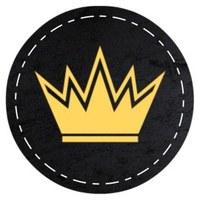 Логотип Танцы Сафоново, Рославль, Ярцево в METRO DANCE