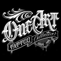 one.tattoo