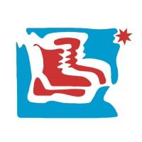 Логотип Туры на море и в горы Альянс Тур
