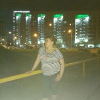 Фотография профиля Гульсары Хамидуллиной ВКонтакте