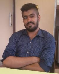 Lal-Riyar Ram