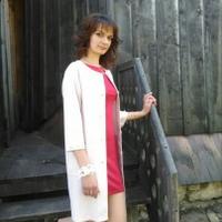 Фотография профиля Таїсы Сідорук ВКонтакте