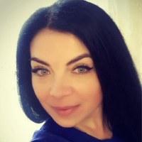 Фотография Екатерины Лебедевой ВКонтакте