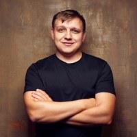 Фотография профиля Романа Лепёхина ВКонтакте