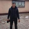 Руслан Бодягин