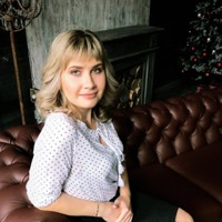 Лыкова Юлия