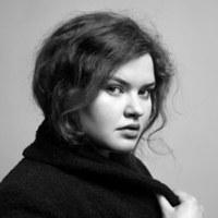 Личная фотография Иринки Краснопольской ВКонтакте