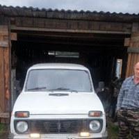 Личная фотография Юрия Власова ВКонтакте