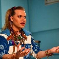 Фотография профиля Гогена Солнцева ВКонтакте