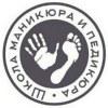 Ольга Прокопенко