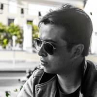 Личная фотография Андрея Ежова ВКонтакте