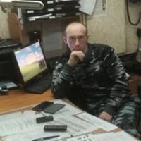 Машканцев Александр