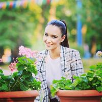 Фото Ирины Бобылевой ВКонтакте