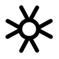 Логотип Медиаполис