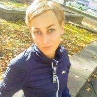 Фотография анкеты Aleksa Alex ВКонтакте