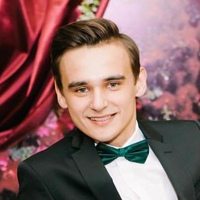 Ведущий Казань Организация Свадьбы