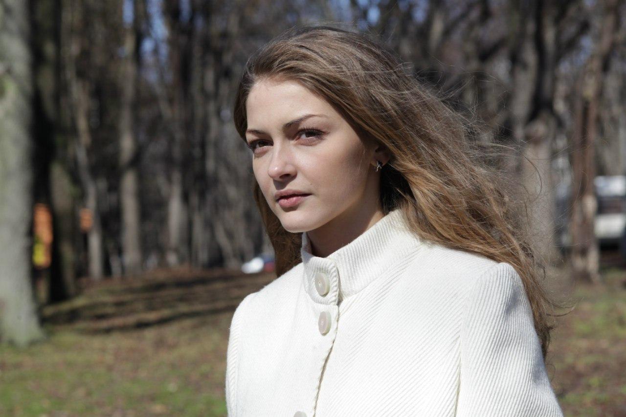 Сегодня день рождения отмечает Казючиц Татьяна Юрьевна.