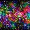 Пузыри Пузыри