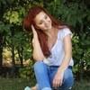 Анна Торбеева