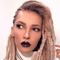 Юлия Самойлова  - Москва