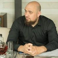 Фото Юрия Сергеева