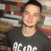 Личная фотография Александра Лукьянчикова ВКонтакте