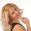 Olga Savelyeva