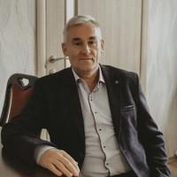 Костылёв Сергей