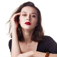 Личная фотография Дианы Ярской ВКонтакте